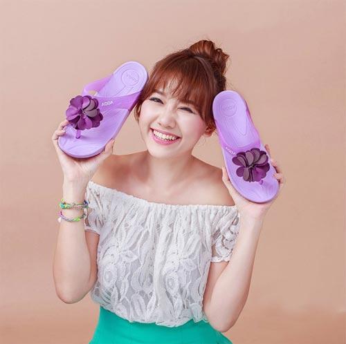 hinh-anh-dep-hari-won-hot-girl-de-thuong-4