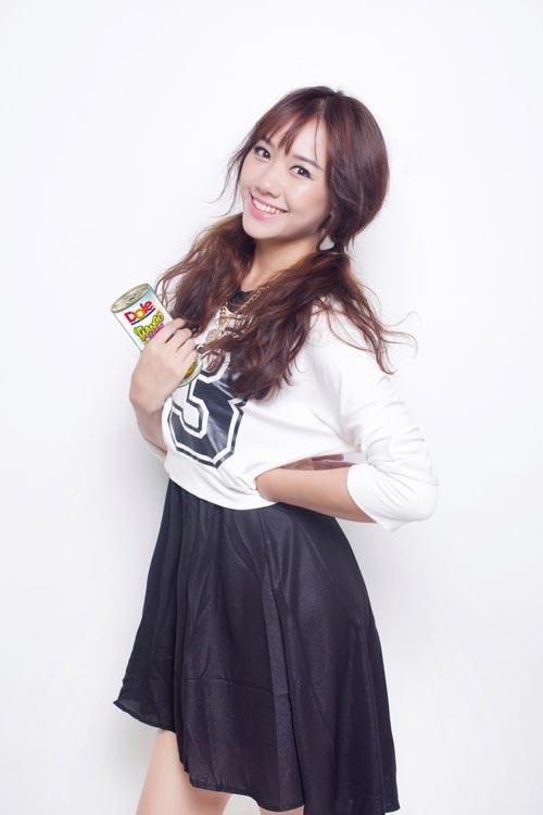 hinh-anh-dep-hari-won-hot-girl-de-thuong-5