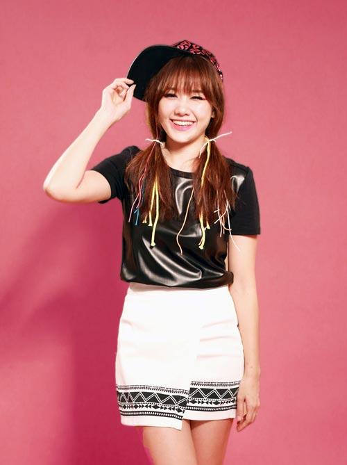 hinh-anh-dep-hari-won-hot-girl-de-thuong-6