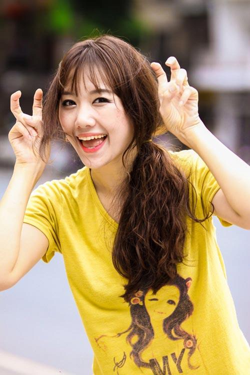 hinh-anh-dep-hari-won-hot-girl-de-thuong-8