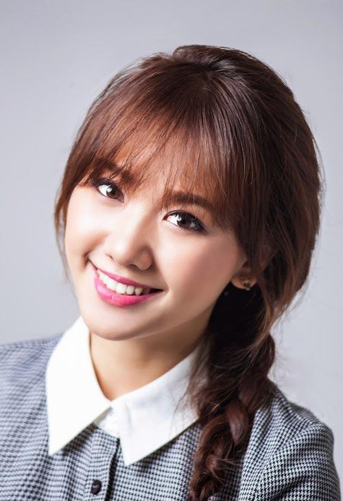hinh-anh-dep-hari-won-hot-girl-de-thuong-9