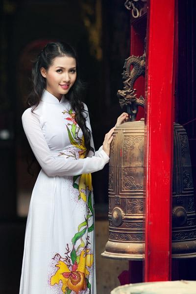 hinh-anh-my-nhan-viet-don-xuan-2016-hot-girl-viet-nam-mung-xuan-1