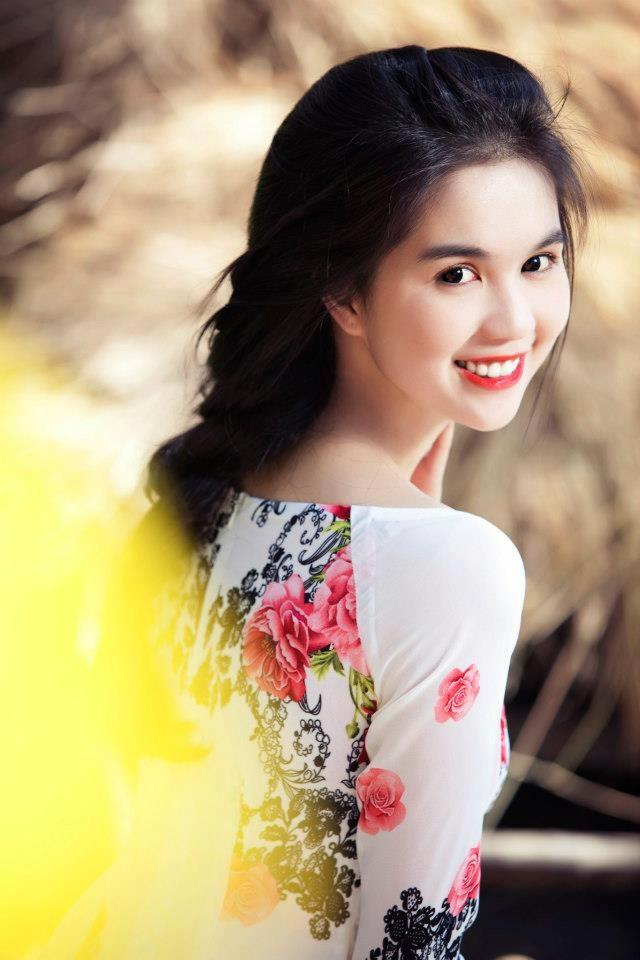 hinh-anh-my-nhan-viet-don-xuan-2016-hot-girl-viet-nam-mung-xuan-10