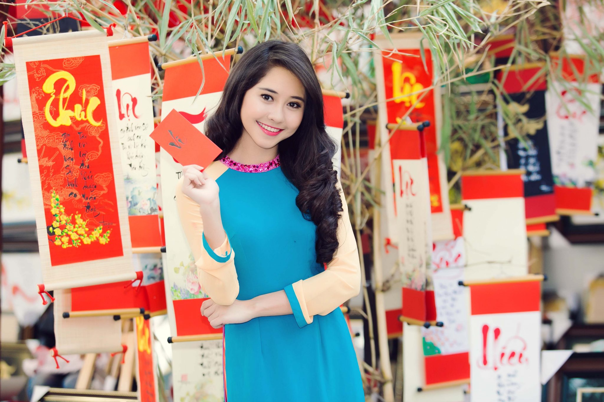 hinh-anh-my-nhan-viet-don-xuan-2016-hot-girl-viet-nam-mung-xuan-12