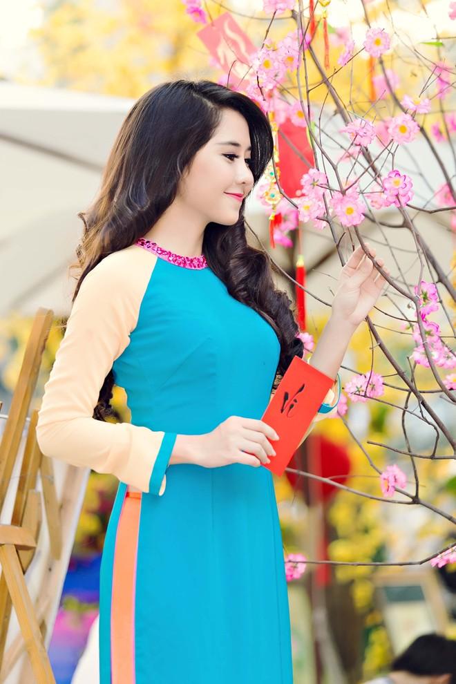 hinh-anh-my-nhan-viet-don-xuan-2016-hot-girl-viet-nam-mung-xuan-13