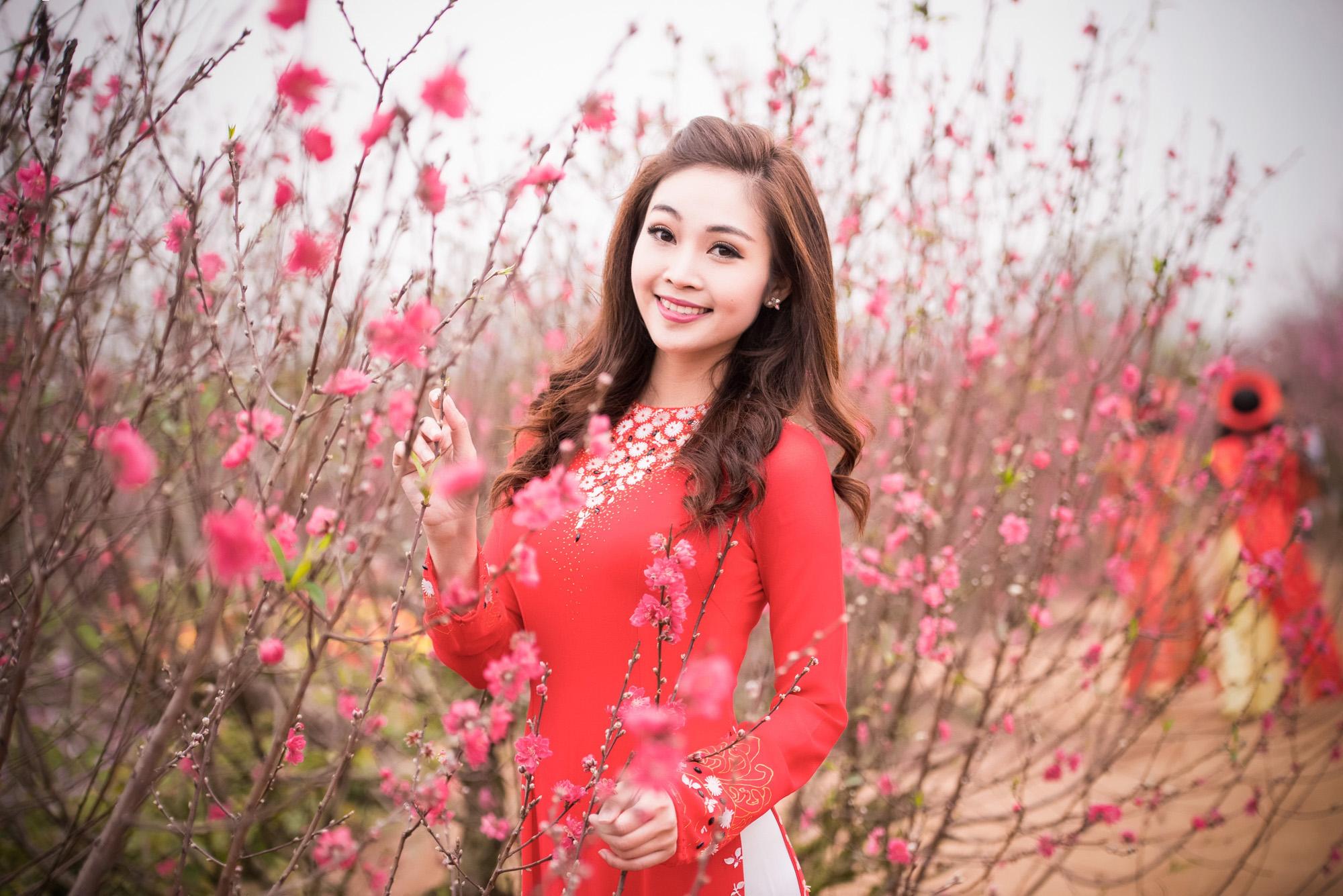 hinh-anh-my-nhan-viet-don-xuan-2016-hot-girl-viet-nam-mung-xuan-14
