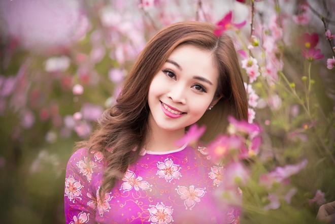 hinh-anh-my-nhan-viet-don-xuan-2016-hot-girl-viet-nam-mung-xuan-15