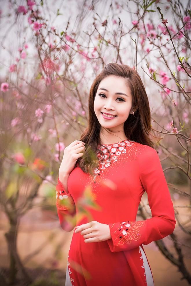 hinh-anh-my-nhan-viet-don-xuan-2016-hot-girl-viet-nam-mung-xuan-16