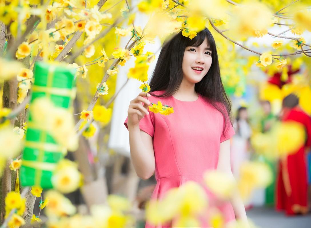 hinh-anh-my-nhan-viet-don-xuan-2016-hot-girl-viet-nam-mung-xuan-17