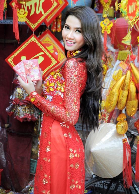 hinh-anh-my-nhan-viet-don-xuan-2016-hot-girl-viet-nam-mung-xuan-2