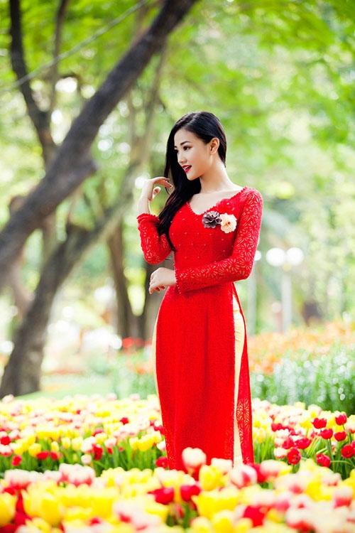 hinh-anh-my-nhan-viet-don-xuan-2016-hot-girl-viet-nam-mung-xuan-3
