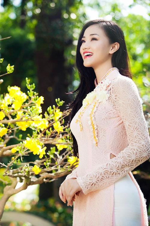 hinh-anh-my-nhan-viet-don-xuan-2016-hot-girl-viet-nam-mung-xuan-4