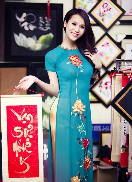 hinh-anh-my-nhan-viet-don-xuan-2016-hot-girl-viet-nam-mung-xuan-5