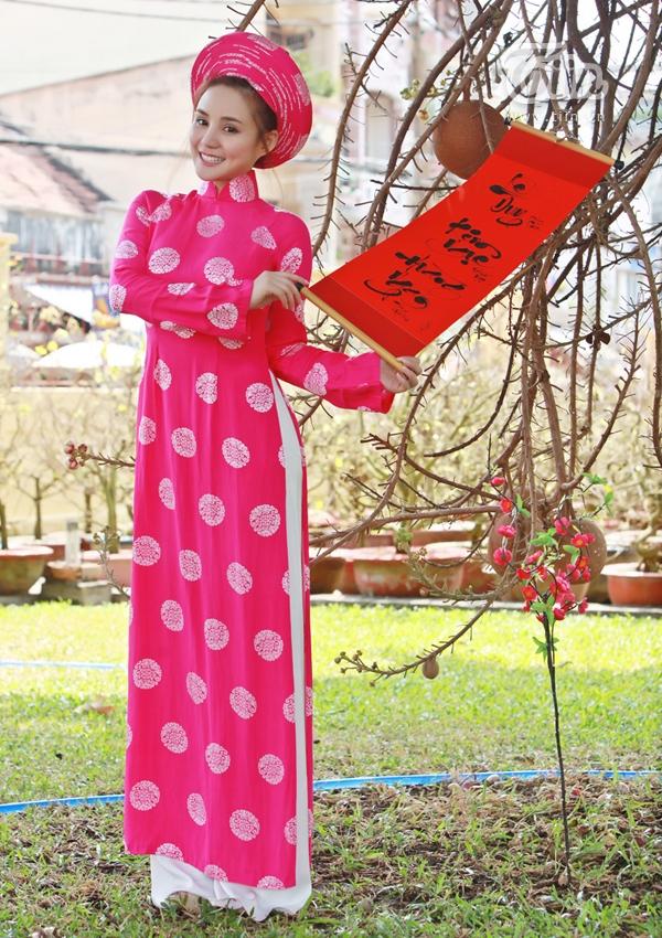 hinh-anh-my-nhan-viet-don-xuan-2016-hot-girl-viet-nam-mung-xuan-7