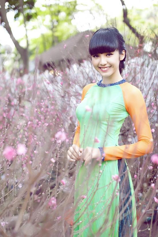 hinh-anh-my-nhan-viet-don-xuan-2016-hot-girl-viet-nam-mung-xuan-8