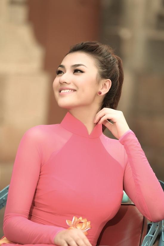 hinh-anh-my-nhan-viet-don-xuan-2016-hot-girl-viet-nam-mung-xuan-9