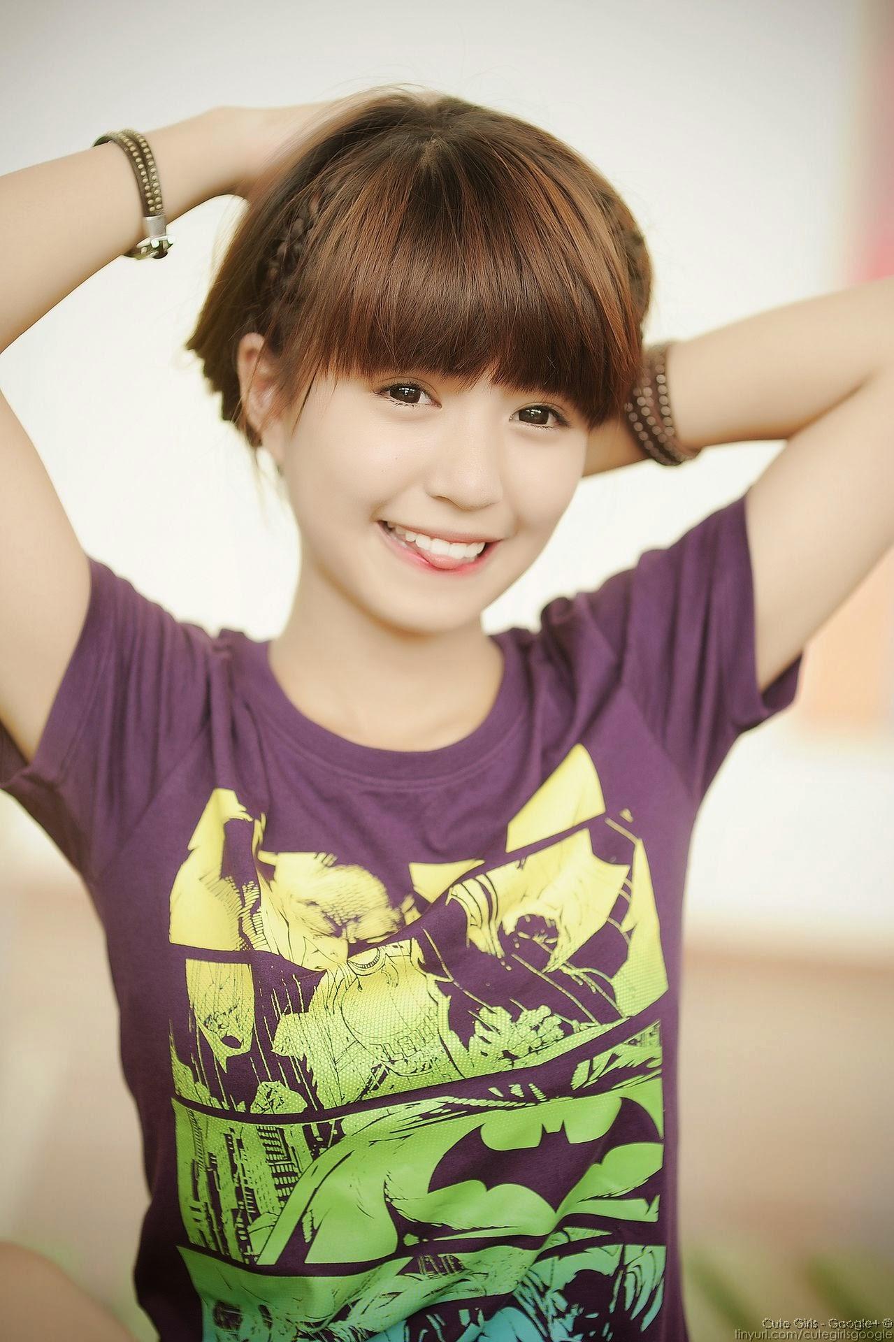 hinh-girl-xinh-de-thuong-lam-hinh-nen-dien-thoai-14