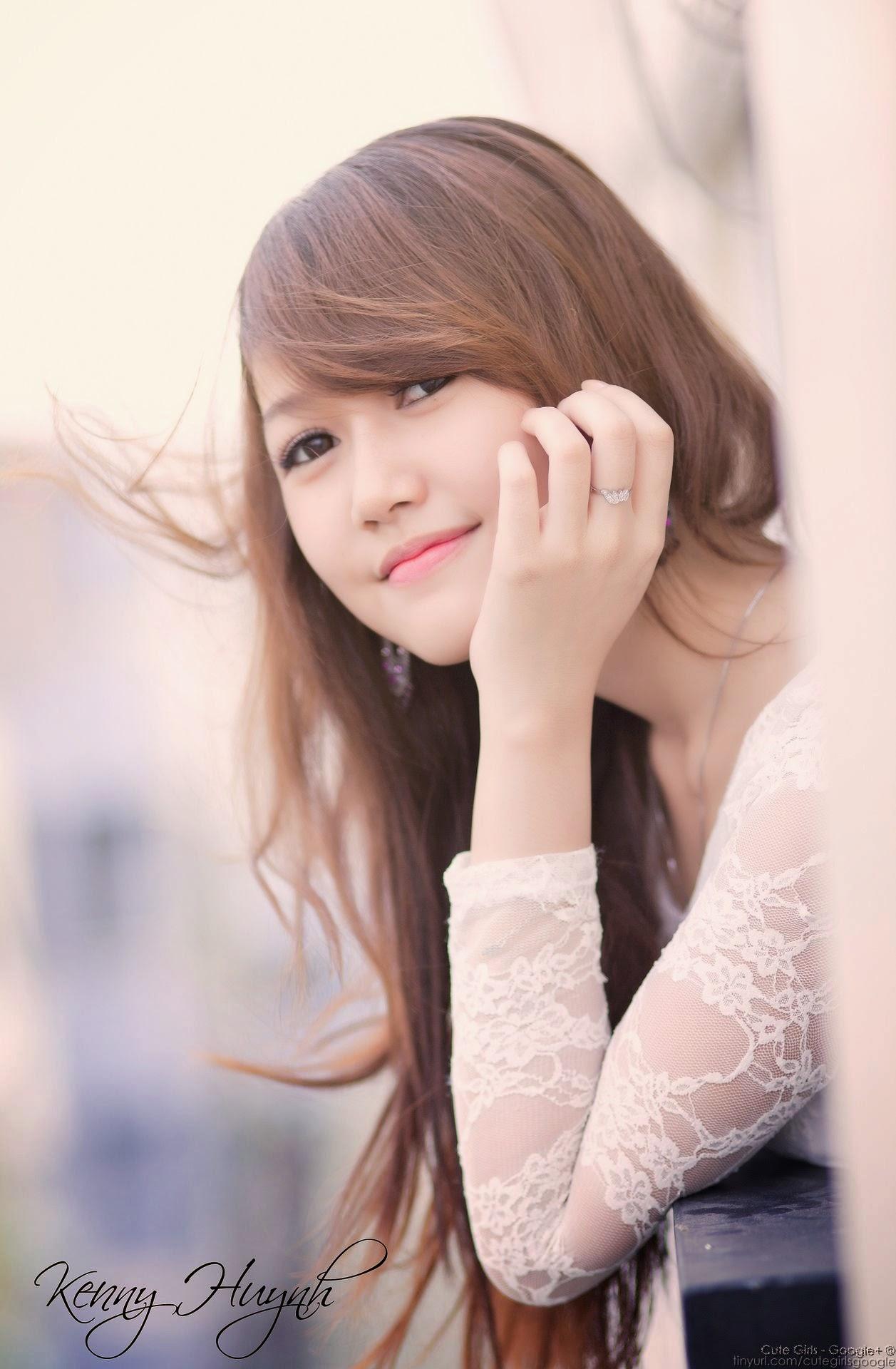 hinh-girl-xinh-de-thuong-lam-hinh-nen-dien-thoai-15
