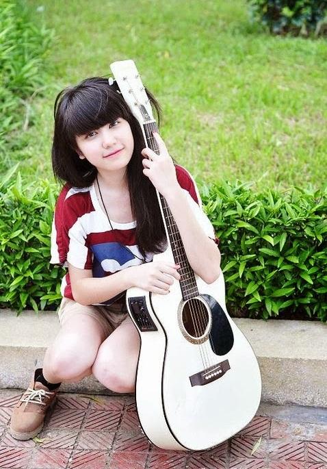 hinh-girl-xinh-de-thuong-lam-hinh-nen-dien-thoai-3