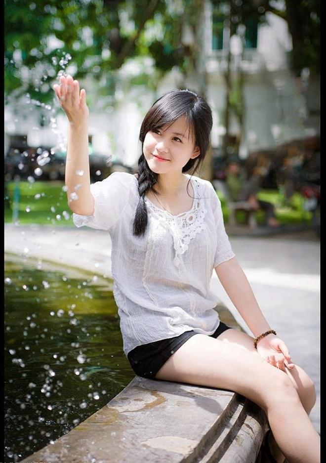 hinh-girl-xinh-de-thuong-lam-hinh-nen-dien-thoai-6