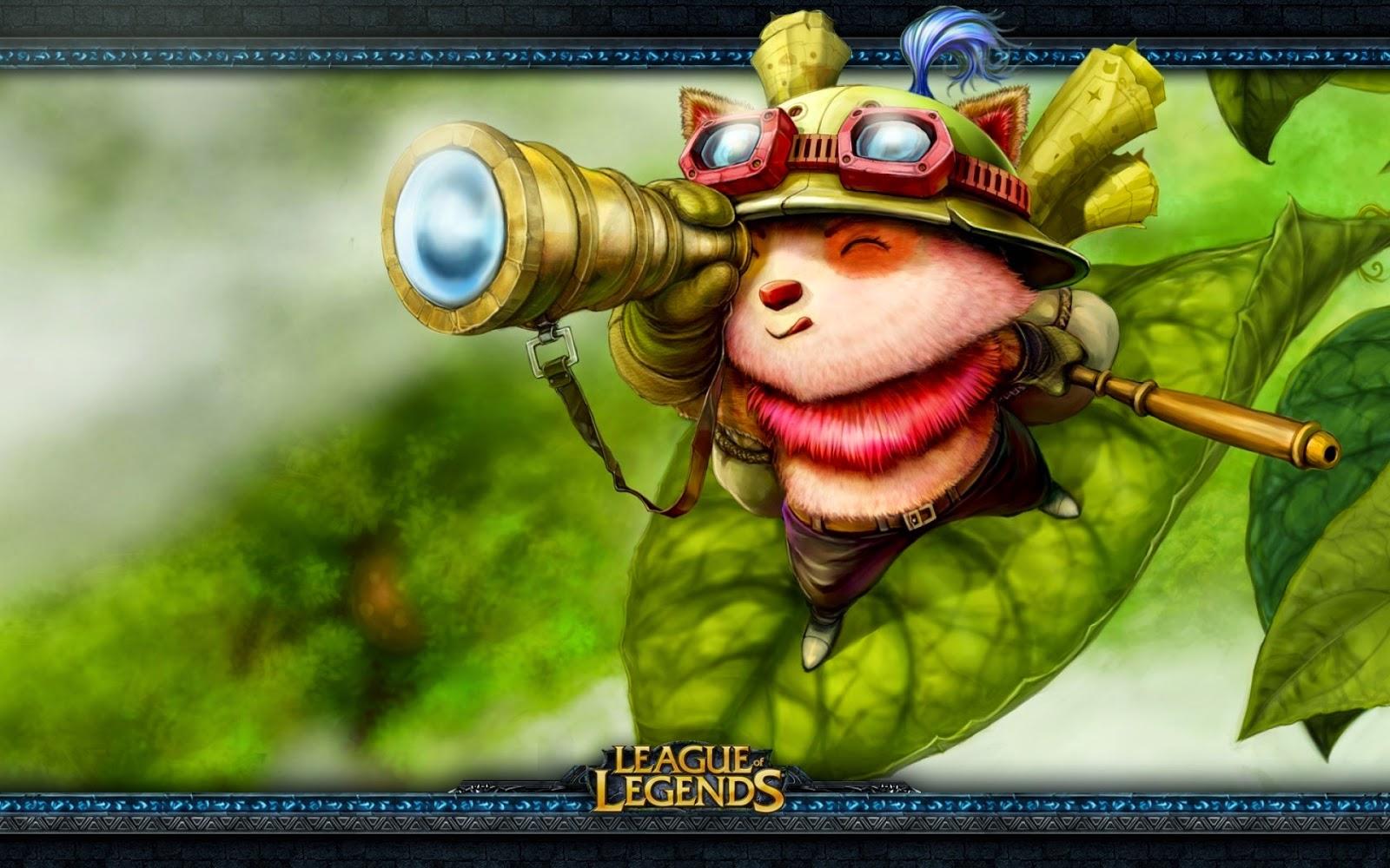 hinh-nen-game-lien-minh-huyen-thoai-anh-LOL-dep-12