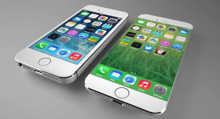 hinh-nen-iphone-6-plus-1