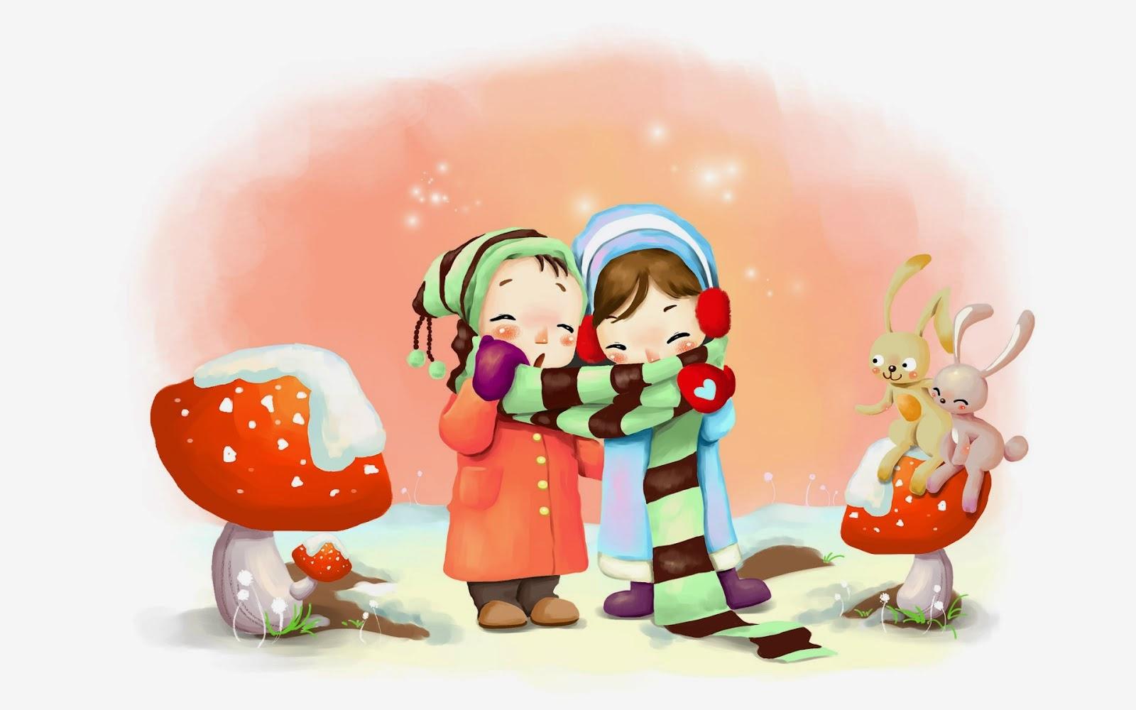 Tổng hợp những hình ảnh tình yêu dễ thương làm avata facebook Hình Ảnh Đẹp HD Với Hơn 1 Triệu hình ảnh đẹp được tải -
