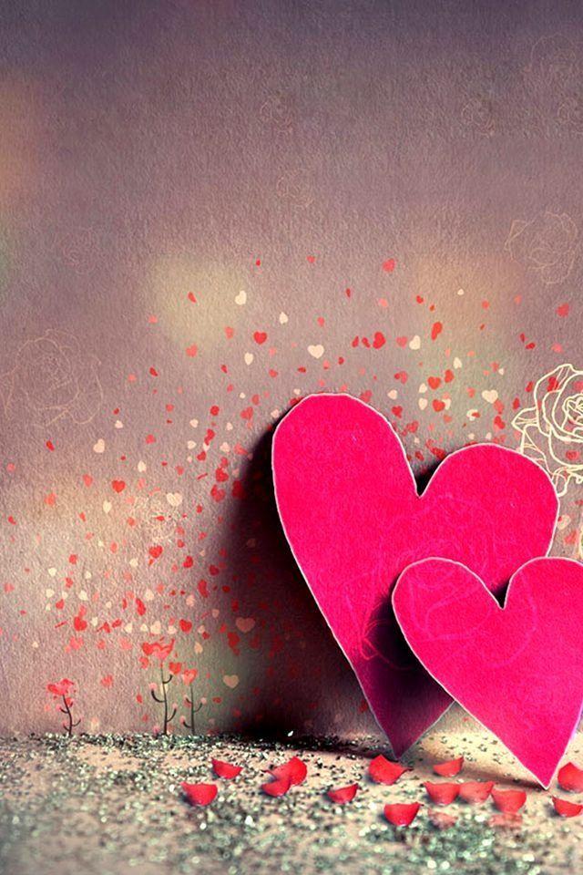 hinh-nen-tinh-yeu-cho-iphone-ngay-valentine-11