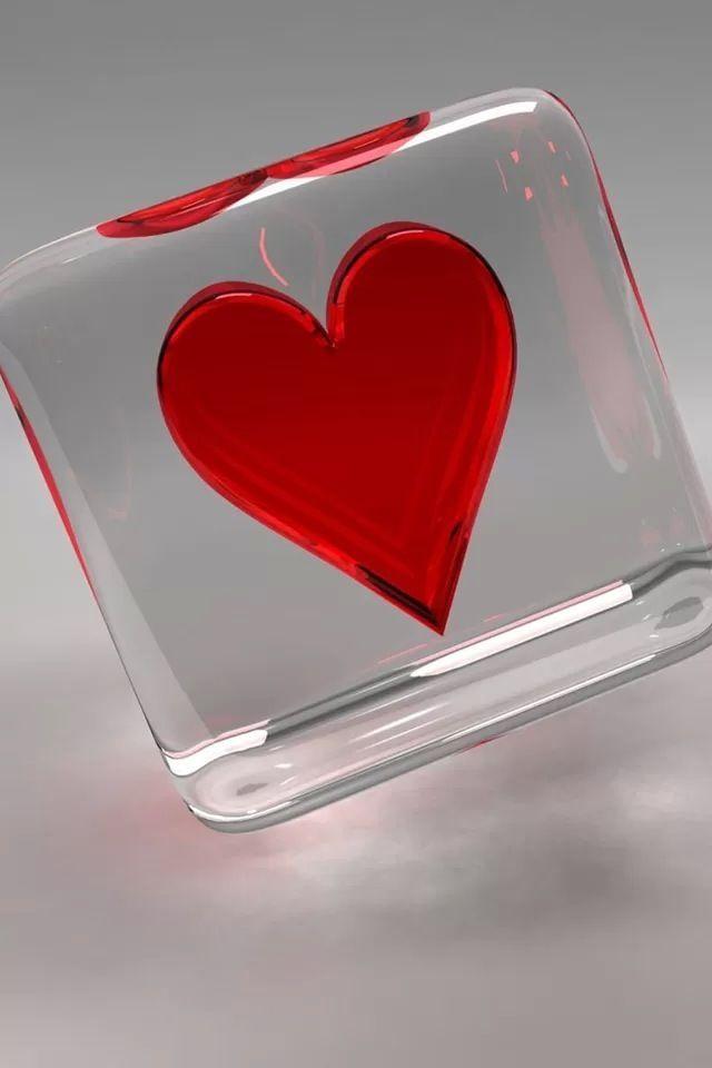 hinh-nen-tinh-yeu-cho-iphone-ngay-valentine-14