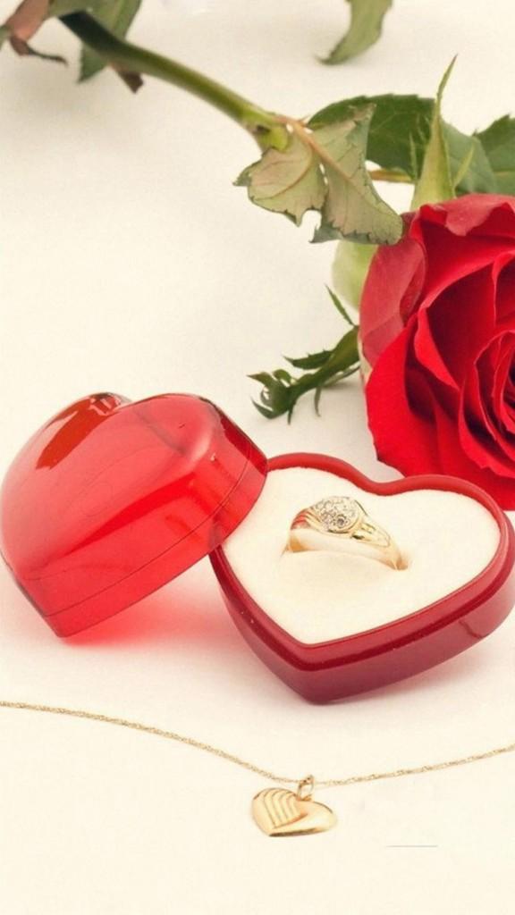 hinh-nen-tinh-yeu-cho-iphone-ngay-valentine-15