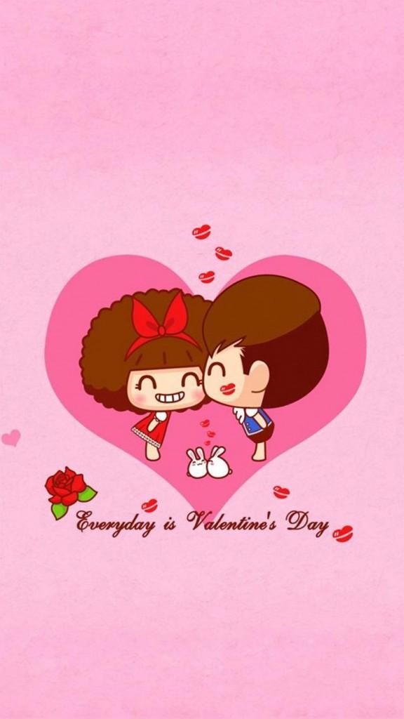 hinh-nen-tinh-yeu-cho-iphone-ngay-valentine-21