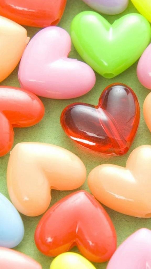 hinh-nen-tinh-yeu-cho-iphone-ngay-valentine-22