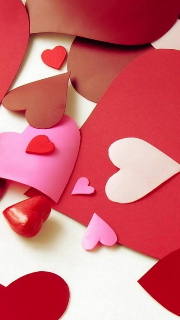 hinh-nen-tinh-yeu-cho-iphone-ngay-valentine-23
