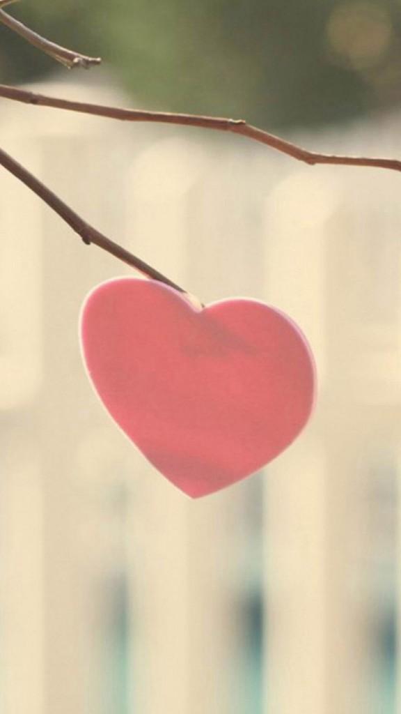 hinh-nen-tinh-yeu-cho-iphone-ngay-valentine-24