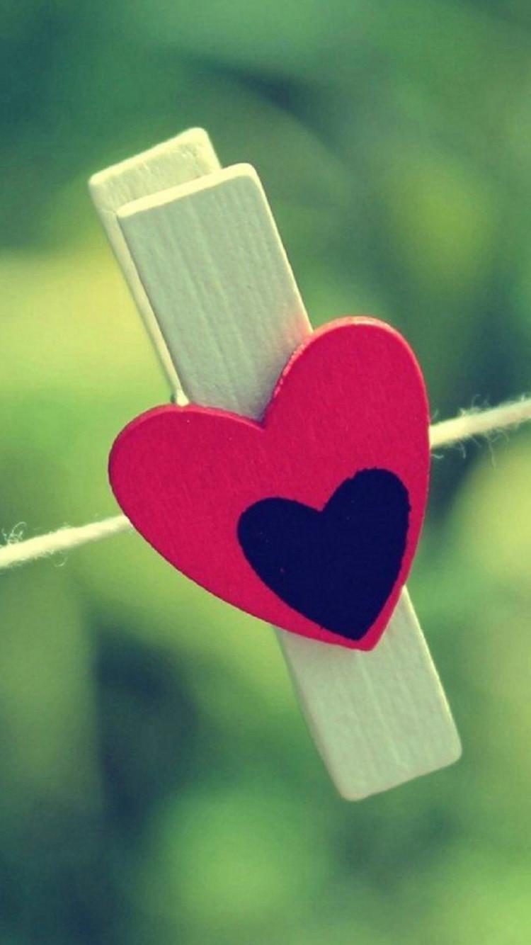 hinh-nen-tinh-yeu-cho-iphone-ngay-valentine-27