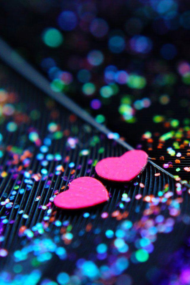 hinh-nen-tinh-yeu-cho-iphone-ngay-valentine-3