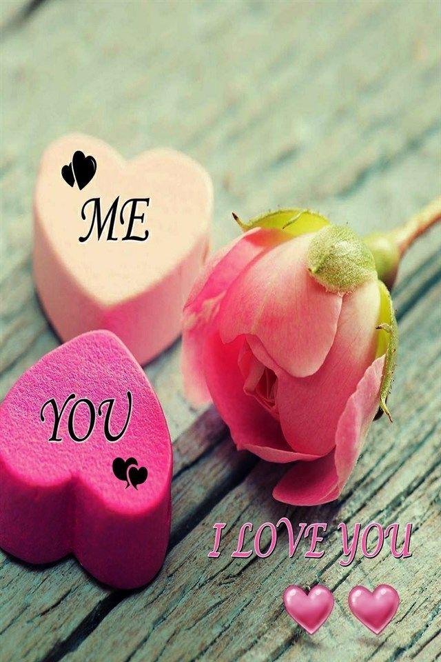 hinh-nen-tinh-yeu-cho-iphone-ngay-valentine-4