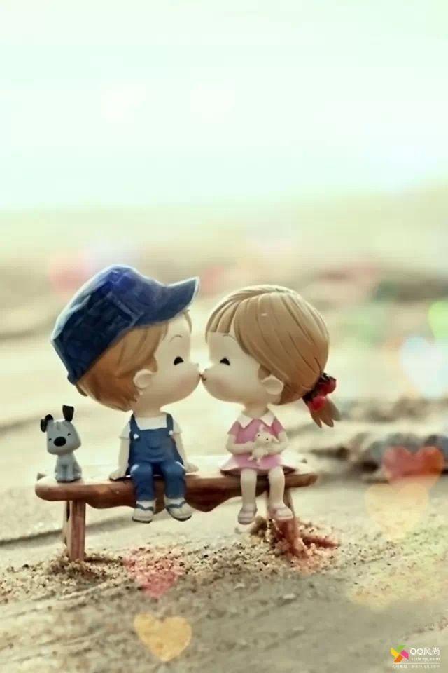 hinh-nen-tinh-yeu-cho-iphone-ngay-valentine-9