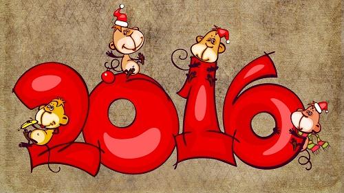 hinh-nen-xuan-2016-xuan-binh-than-hinh-nen-xuan-cho-dien-thoai-3
