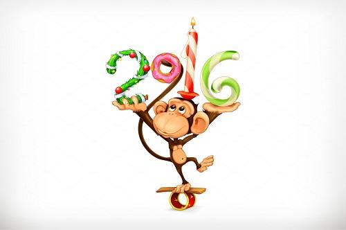 hinh-nen-xuan-2016-xuan-binh-than-hinh-nen-xuan-cho-dien-thoai-7