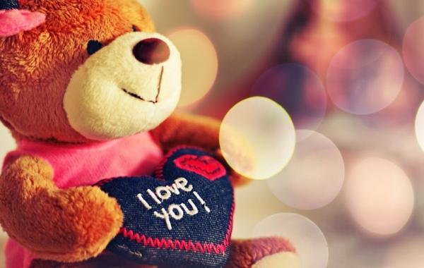 hinh-valentine-dep-ngay-le-tinh-nhan-1