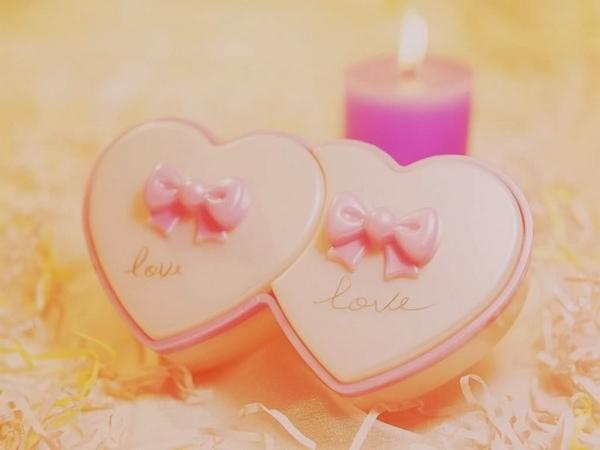 hinh-valentine-dep-ngay-le-tinh-nhan-hinh-tinh-yeu-lang-mang-1