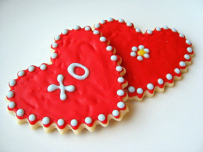 hinh-valentine-dep-ngay-le-tinh-nhan-hinh-tinh-yeu-lang-mang-10