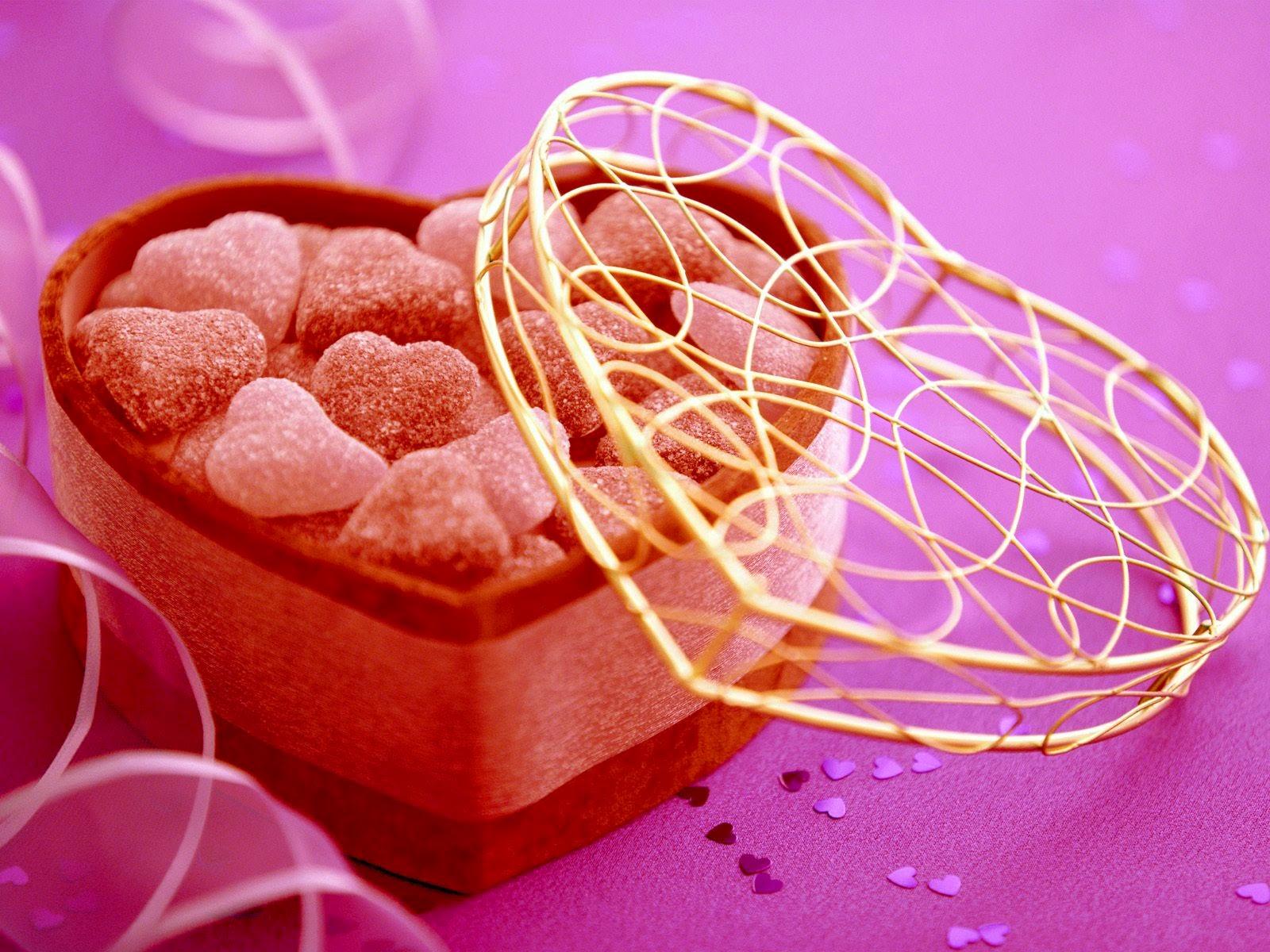 hinh-valentine-dep-ngay-le-tinh-nhan-hinh-tinh-yeu-lang-mang-11