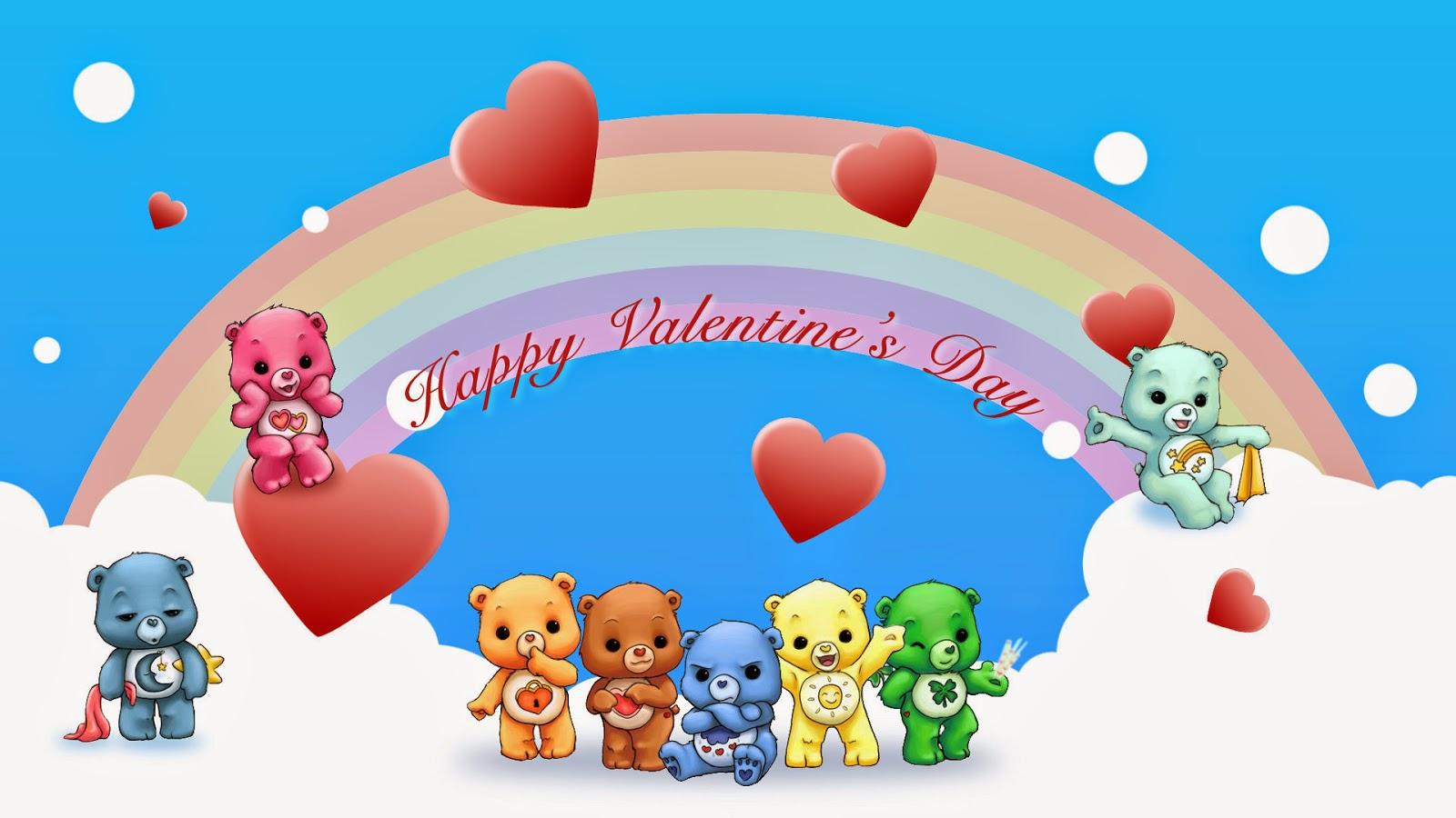 hinh-valentine-dep-ngay-le-tinh-nhan-hinh-tinh-yeu-lang-mang-12
