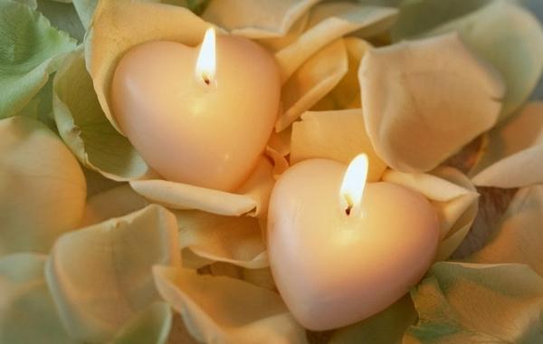 hinh-valentine-dep-ngay-le-tinh-nhan-hinh-tinh-yeu-lang-mang-2