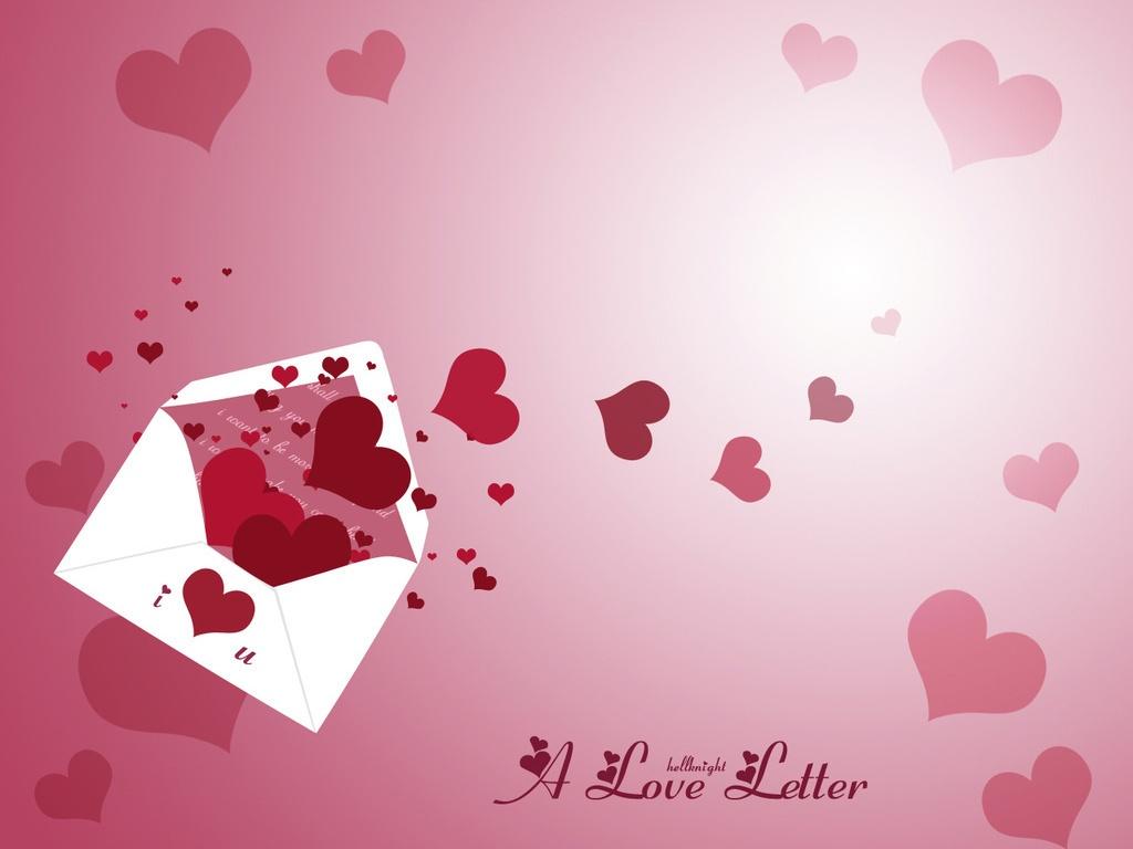 hinh-valentine-dep-ngay-le-tinh-nhan-hinh-tinh-yeu-lang-mang-3