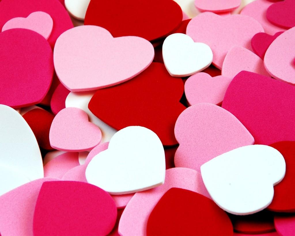 hinh-valentine-dep-ngay-le-tinh-nhan-hinh-tinh-yeu-lang-mang-4