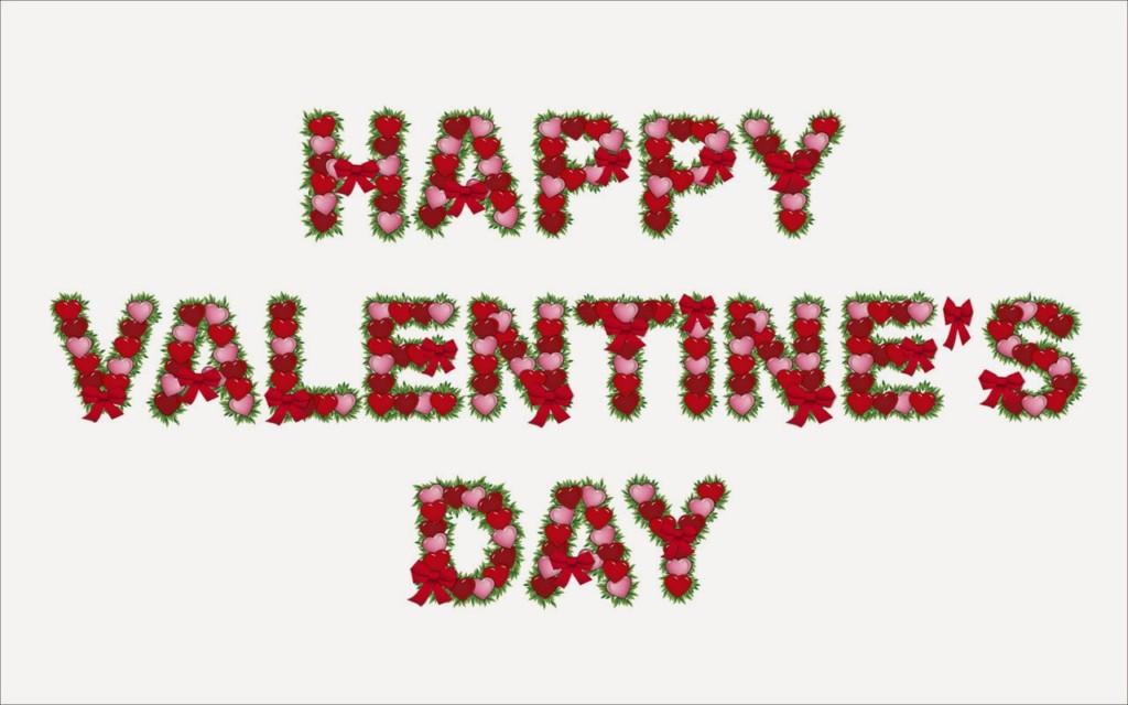 hinh-valentine-dep-ngay-le-tinh-nhan-hinh-tinh-yeu-lang-mang-5