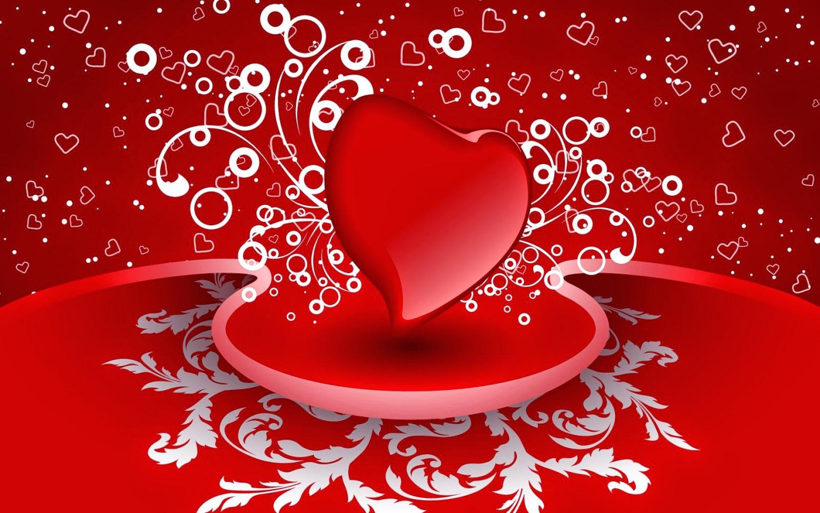 hinh-valentine-dep-ngay-le-tinh-nhan-hinh-tinh-yeu-lang-mang-8